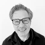 Peter Herré Aptic
