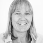 Johanna Nord CFO at Aptic
