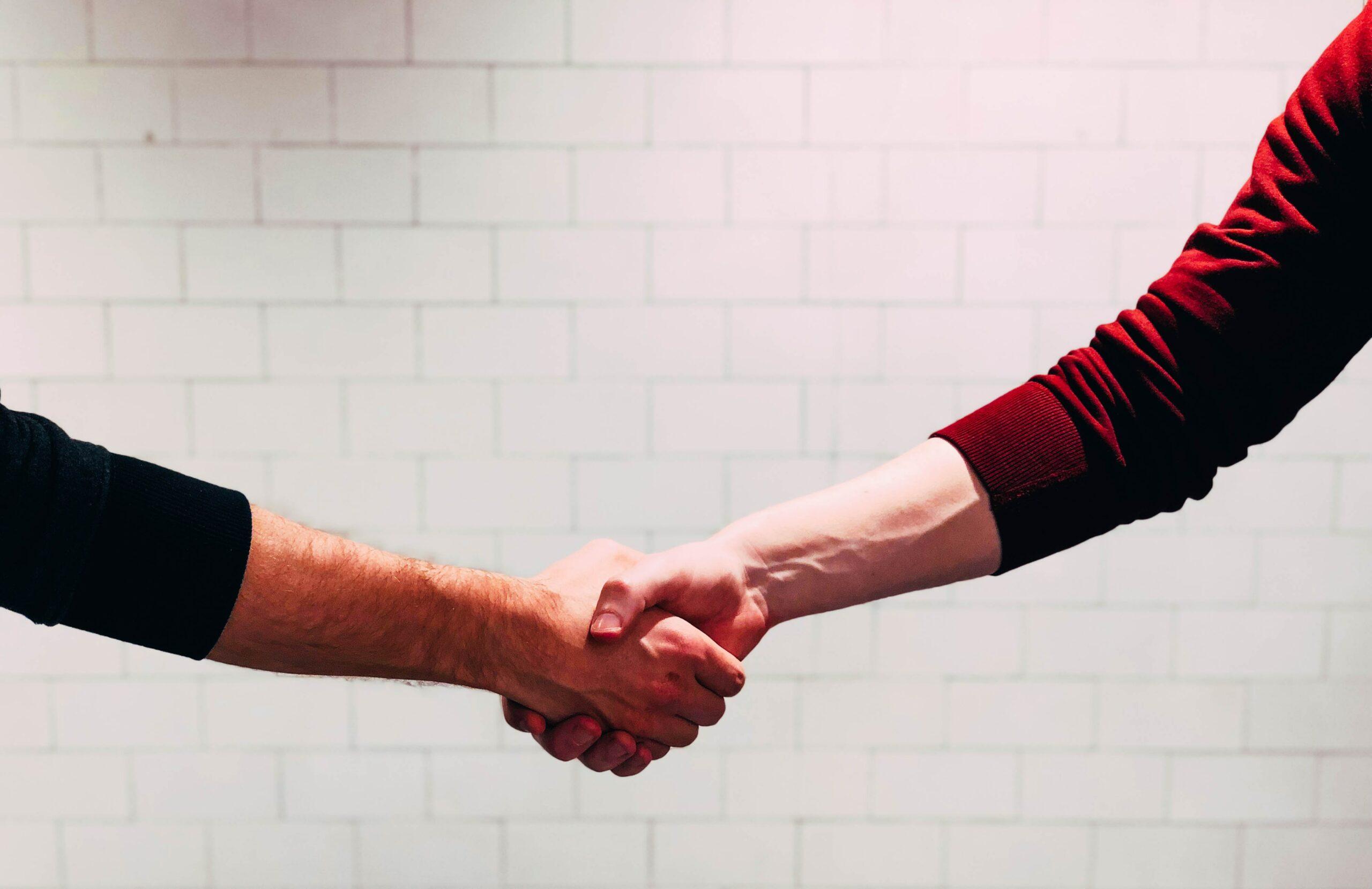 Aptic TieTa partnership